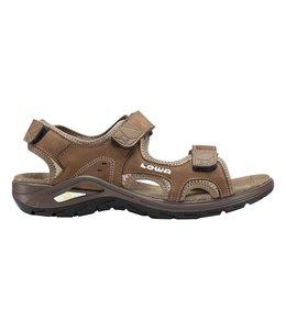 Lowa Men's Urbano Sandals
