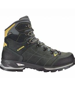 Lowa Men's Vantage GTX Mid Hiking Boots - 2016 Closeout