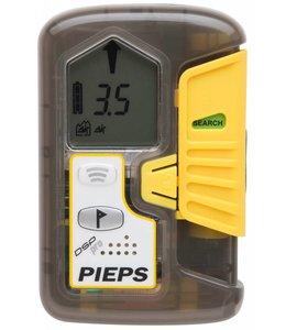 Pieps DSP Pro Avalanche Transceiver