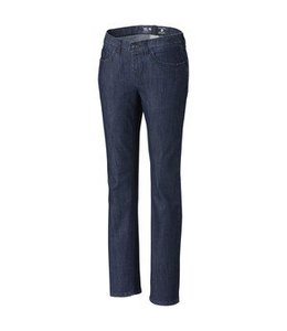 Mountain Hardwear Women's Stretchstone Denim Jean