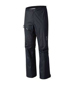 Mountain Hardwear Men's Exponent Pants