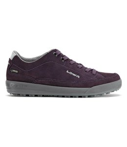 Lowa Women's Palermo Shoes
