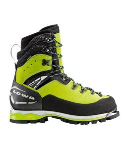 Lowa Weisshorn GTX Mountaineering Boots