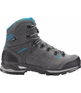 Lowa Women's Vantage GTX Mid Hiking Boots - 2016 Closeout