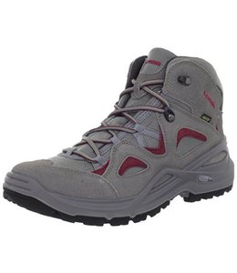 Lowa Women's Bora GTX Qc Hiking Boots