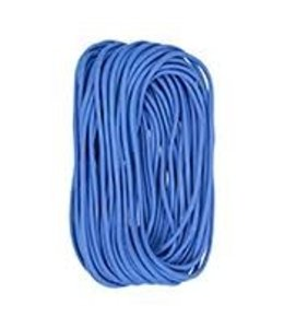 Sterling 550 Type III Parachute Cord