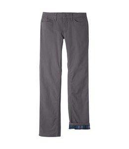 Mountain Khakis Women's Camber 106 Lined Pant Classic Fit