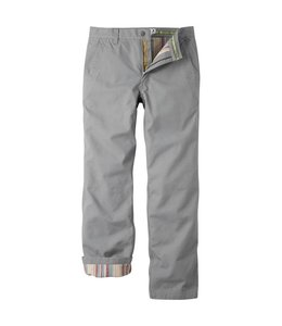 Mountain Khakis Men's Flannel Original Mountain Pant