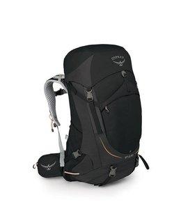 Osprey Women's Sirrus 50 Pack