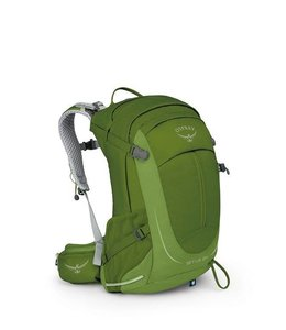 Osprey Women's Sirrus 24 Day Pack