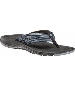 Oboz Men's Selway Sandals