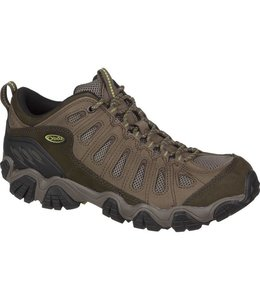 Oboz Men's Sawtooth Low Hiking Shoes