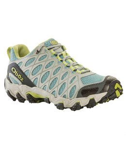 Oboz Women's Switchback Hiking Shoes