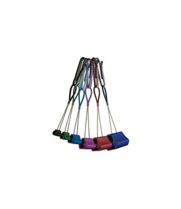 Metolius UL Curve Hex Package with Slings #5-10
