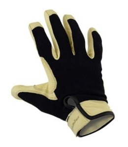 Metolius Sport Gloves