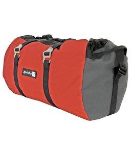 Metolius Ropemaster HC Rope Bag
