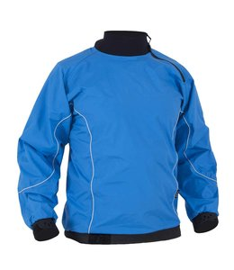 NRS Men's Powerhouse Jacket