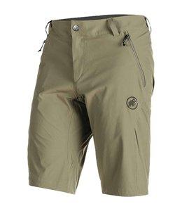Mammut Men's Runbold Shorts