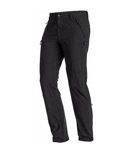 Mammut Men's Runbold Pants-40x32
