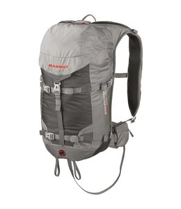Mammut Light Protection Airbag Ready 30L Pack