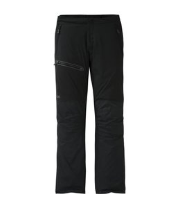 Outdoor Research Men's Ascendant Pants