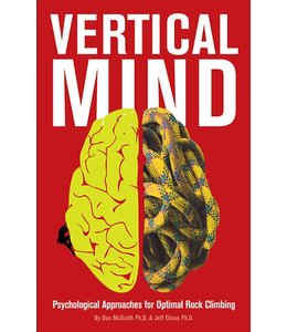 Vertical Mind