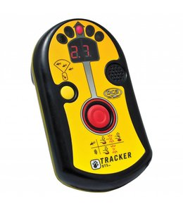 Backcountry Access Tracker DTS Avalanche Transceiver