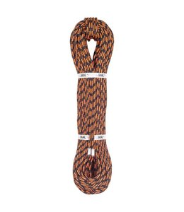 Beal Trail Line Unicore 7mm Static Dyneema Rope