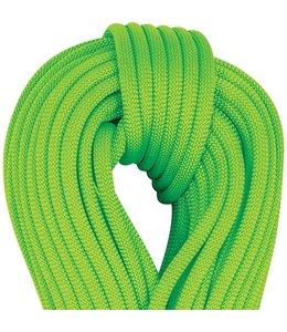 Beal Opera 8.5mm Climbing Rope Unicore