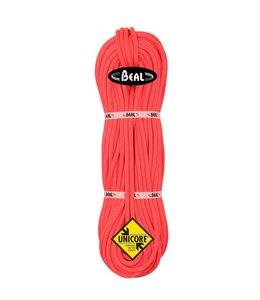 Beal Joker 9.1mm Climbing Rope Unicore