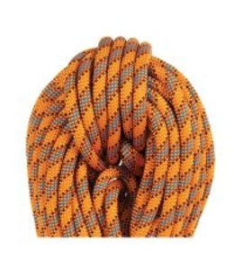 Beal Booster 9.7mm Climbing Rope