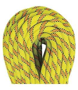 Beal Karma 9.8 Climbing Rope