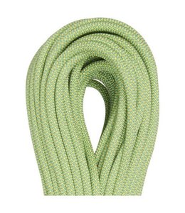 Beal Stinger 9.4mm Climbing Rope Unicore