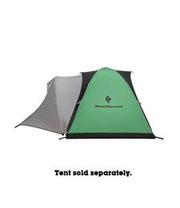 Black Diamond Ahwahnee Tent Vestibule