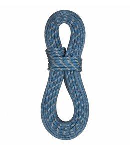 BlueWater 10.2mm Eliminator Climbing Rope