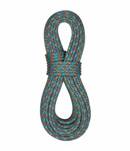 BlueWater 10.2mm Eliminator Climbing Rope