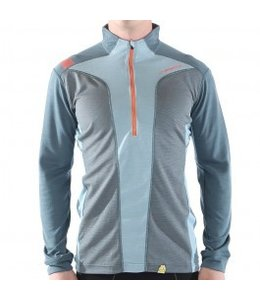 La Sportiva Men's Ionosphere Long Sleeve Shirt