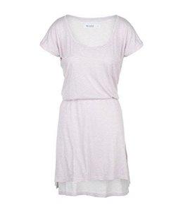 Carve Designs Women's Bennett T-Shirt Dress