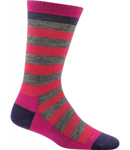 Darn Tough Good Witch Crew Light Sock