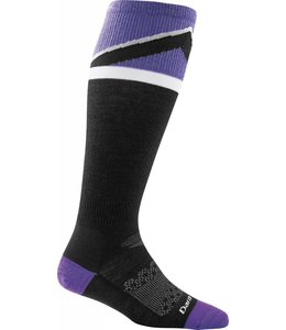Darn Tough Women's Mountain Top Light Ski Socks