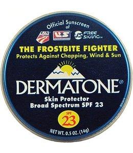 Dermatone Mini Tins, SPF 23