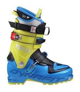 Dynafit TLT 6 Mountain CR Ski Boots