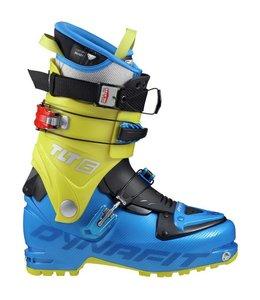 Dynafit TLT 6 Mountain CR Ski Boots