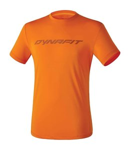 Dynafit Men's Traverse T-Shirt