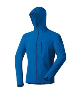 Dynafit Men's Trail Jacket