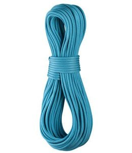 Edelrid Skimmer Pro Dry 7.1 mm 30m, ice mint