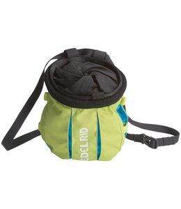 Edelrid Trifid Twist Chalk Bag