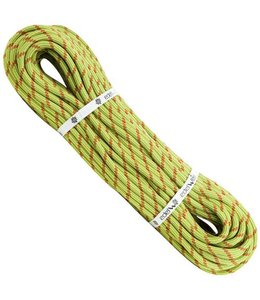 Edelweiss Curve 9.8mm Climbing Rope Unicore