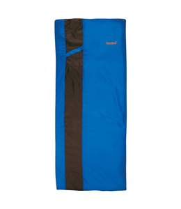 Eureka! Sandstone 30 Sleeping Bag