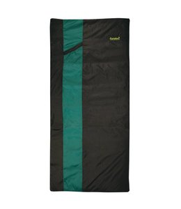 Eureka! Sandstone 45 Sleeping Bag- Right Zip